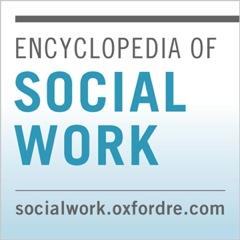 social work month 2014 encyclopedia of social work. Black Bedroom Furniture Sets. Home Design Ideas