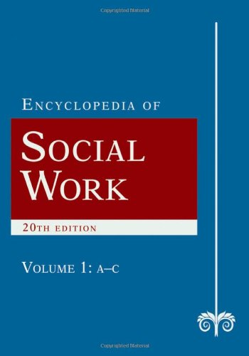 Social Studies Essay Writing CITE Journal